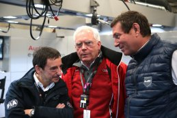Pierre Filon ACO  Gerard Neveu
