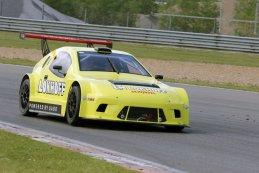 Danny Van Dongen / Leo Kusters - ATR3 – Audi V8