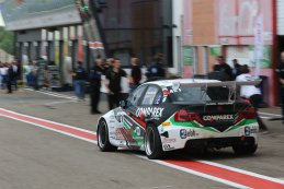 Comparexracing - BMW WTCC