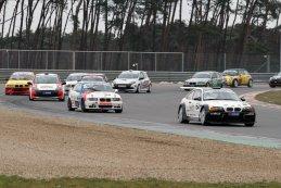 Belgian Open Races: Beelden uit de wedstrijd <strong>(Update)</strong>