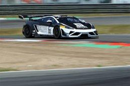 Reiter Engineering - Lamborghini Gallardo R-EX