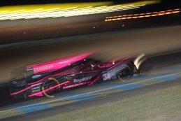 #34 OAK Racing Ligier
