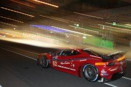 #62 Scuderia Corsa Ferrari 458 Italia