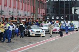 Piltlane Circuit Zolder