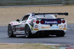 Day-V-Tec - Corvette GT4