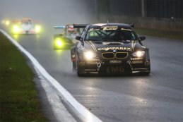 Comparex Racing by EMG - BMW M3 GTR