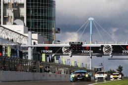 6H Nürburgring 2015