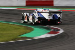 Toyota Gazoo Racing - Toyota TS040 Hybrid