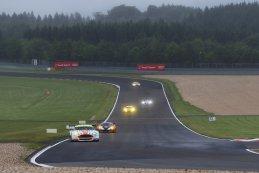 2015 WEC 6 Hours of Nürburgring
