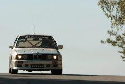 24H Zolder: De laatste uren van de editie 2012
