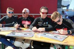 Deldiche Racing - Norma M20FC