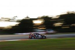 MSTC - BMW Clubsport