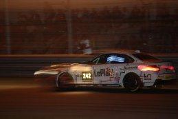 JJ Motorsport - BMW 235i Cup