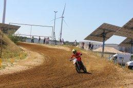 Zolder e-MX GP Track