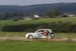 Andy Lefevre - BMW 130i