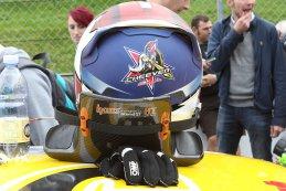 Gridwalk Nascar Euro Series Zolder