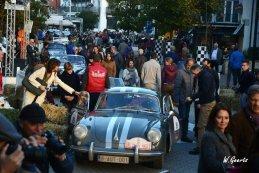 Knokke Zoute Grand Prix