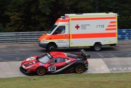 racing one GmbH