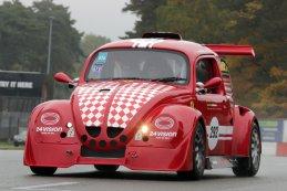 VW Fun Cup Evo3