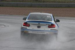 Vander Horst Racing - BMW