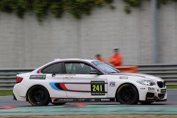 Dreszer-Kox-Kox - BMW 235i