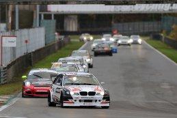 Longin-Piessens-Longin BMW E46