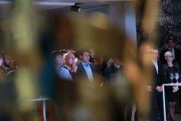 Award-Avond BMW Clubsport Trophy/BMW M235i Racing Cup Belgium 2015