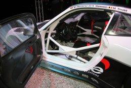 ProSpeed Competition haalt doek van Porsche 911 GT3-R 2013