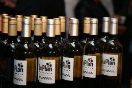 LePlan GT wines