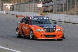 Ham Motors - BMW M3