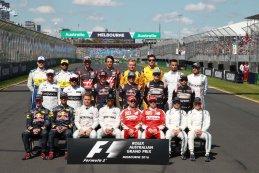 Groepsfoto Klas 2016 F1