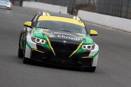 Qvick Motors - BMW 235I Cup
