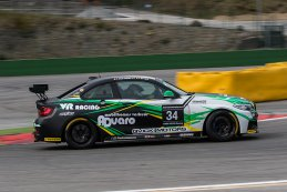 VR Racing - BMW 235i Cup