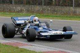 John Delane - Tyrrell 001