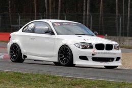 Hartmut Hegner - BMW
