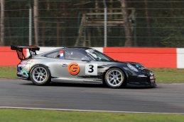 Roger Grouwels - Team RaceArt