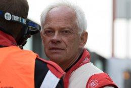 Deldiche Racing - Luc De Cock