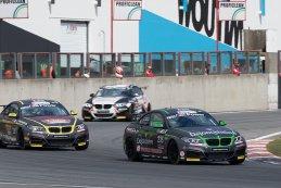 Redant-Vanneste - BMW M235i Cup