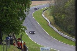 BGTSC Brands Hatch 2016