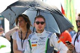 Maxime Soulet Brands Hatch 2016