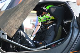Rob Bell Brands Hatch 2016