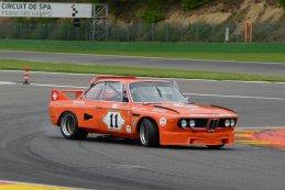 Alpina-BMW 3.0 CSL