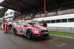 Racing Adventures/VDS - Marc Focus V8