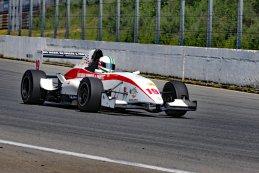 Luc Denis - Renault 2.0