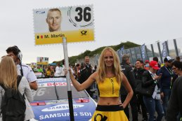 Maxime Martin