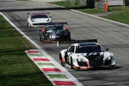 Monza: De sessies op zaterdag in beeld gebracht (deel 1)