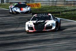 Monza: De kwalificaties in beeld gebracht