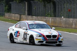 GD Sport - BMW Clubsport