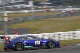 Emil Frey Racing - Emil Frey Jaguar G3