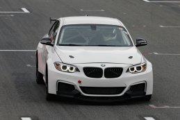 Kurt Bultynck - BMW